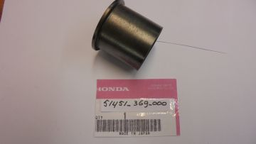 51451-369-000 Bushing fr.fork Honda CB750'69 up new