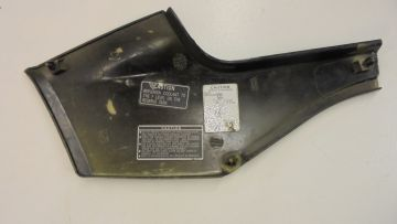 83640-GE2-000 Cover side R.H. MBX801983 up