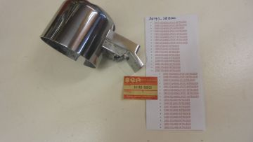 34193-38B00 Cover speedometer VS1400