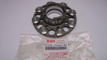 21220-15400-50 Housing inner only clutch Suz.RGB500