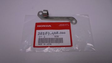 28287-428-000 Receiver B,decompressie Honda