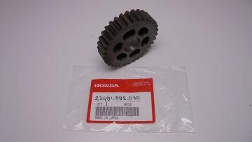 23491-292-030 Gear 5e counter 32T Honda CB/CL450