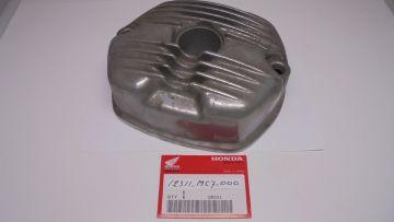 12311-MC7-000 Cover cil.head Honda CX500 '78up