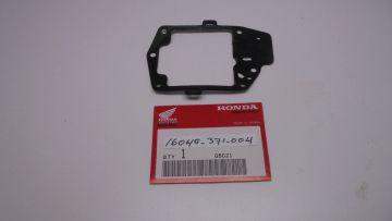 16045-371-004 Gasket only(float chamber)Honda GL1000