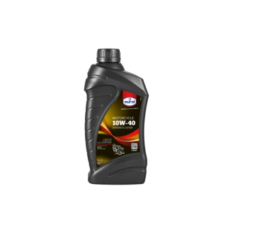 E100097 Eurol motor 10W-40 4-stroke synthetic oil