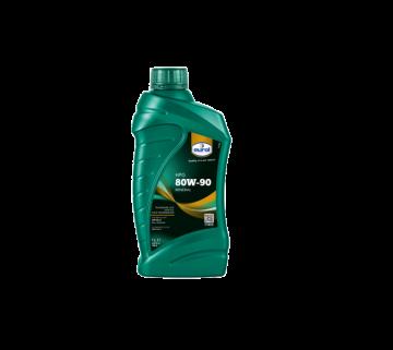 E160630 Eurol 80W-90 HPG mineral oil