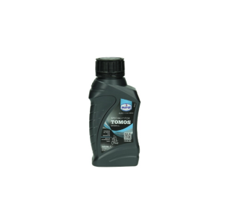 E126280 Eurol Tomos oil mineral