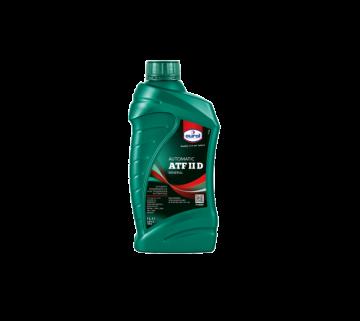 E160650 Eurol automatic ATF 11D mineral oil