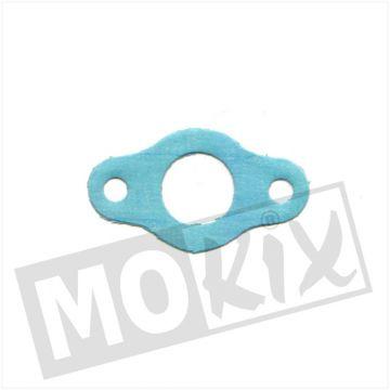 GASKET INLET SUZUKI TSX BAC (1)