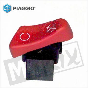 SWITCHSPRING START BREAKER PIAGGIO GTS ORG