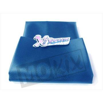 SEAT COVER SUZUKI TSX BLUE