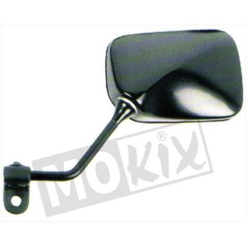 MIRROR HONDA NSR 50 LEFT