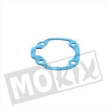 CYLINDER FOOT GASKET MORINI SCOOTER RUSH/SUZUKI