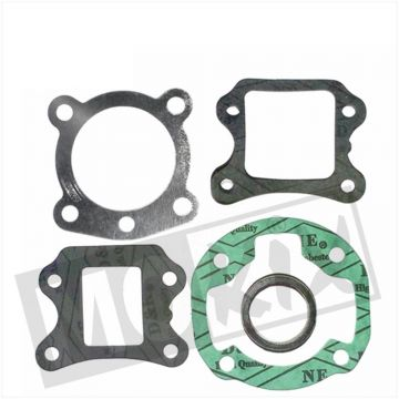 CYLINDER GASKET SET HONDA WALLAROO/FOX 46.5mm SP