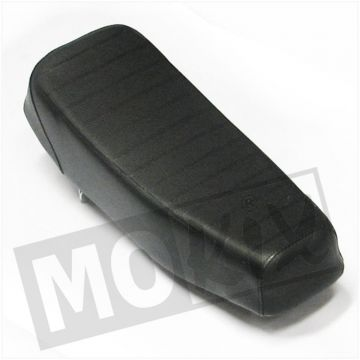 BUDDY SEAT HONDA CAMINO BLACK XTREME
