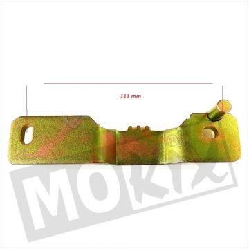 UNIV.HOLDR TOOL PEUGEOT/SYM/CHI GY6 50cc 4T BUZ
