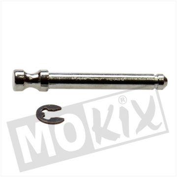 BRAKE CALIPER PIN GRIMECA APRILIA SR/LC SUPERTEC