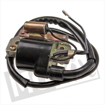 IGNITION COIL HONDA CAMINO ELEC