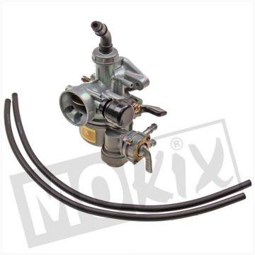 CARBURATOR HONDA C50nt/c70nt/C90nt/DAX 50 17mm SP