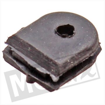 CABLE GUIDE RUBBER IGNITION PEUGEOT 101/102/103