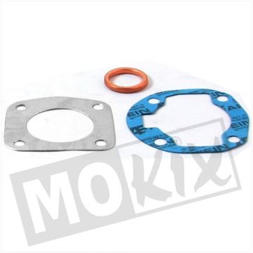 CYLINDERGASKET SET HONDA PK50 WALLAROO