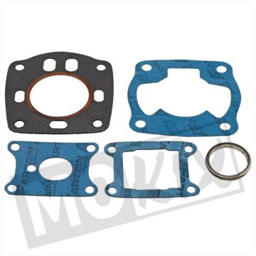 CYLINDERGASKET SET HONDA NSR 50 47mm