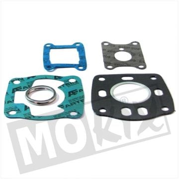 CYLINDERGASKET SET HONDA NSR 50 40mm