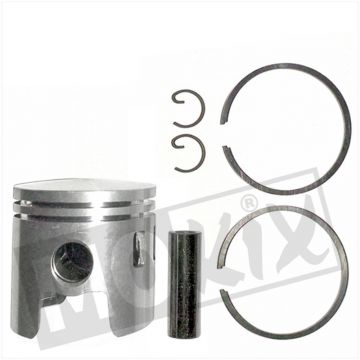 PISTON HONDA WALLAROO 46.0mm DR