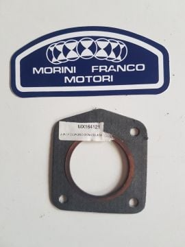 MX 16.4121 head gasket  T4