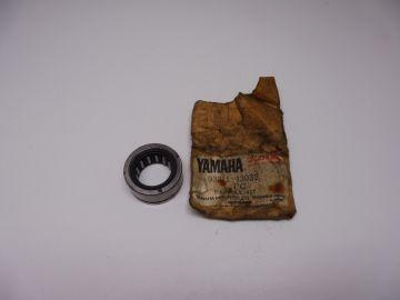 93311-42032 bearing RD250