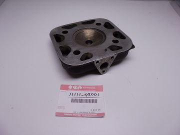 11111-42001 Head cylinder RG500