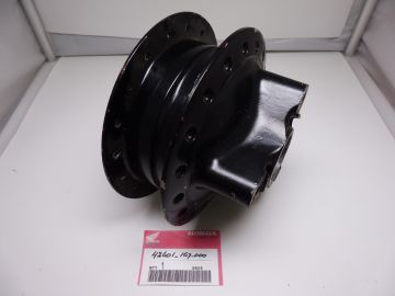 42601-167-000 Hub rearwheel MT5