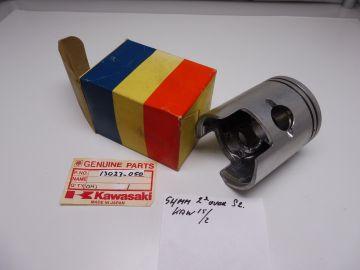 13027-050 Piston 2e oversize 54mm S2