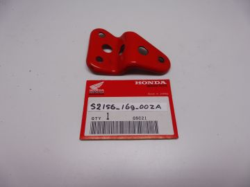 52156-169-000ZA Guide A chain Honda CR80'80 up