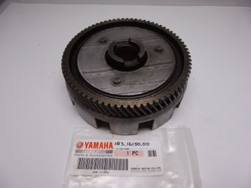 183-16150-00 Primary drive gear AS1