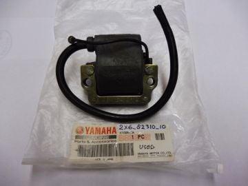 2X6-82310-10 Coil, ignition Yamaha
