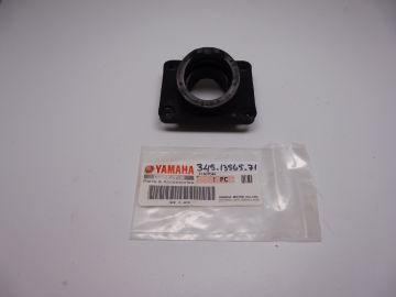345-13565-71 Joint carburator Yamaha RD