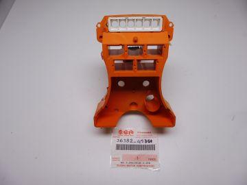 36382-45301 Case pilot Suzuki GS