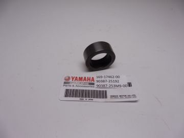169-17462-00 Collar distance Yamaha Race