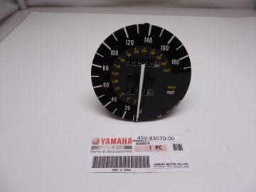 4SV-83570-00 Speedometer YZF600R/1000R