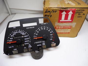 34120-31310 Speedo/tachometer assy Suz.GSX750'83up >New