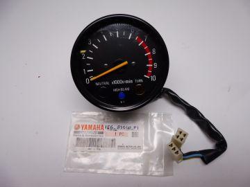 1E6-83540-F1 Tachometer Yam.XT500 '76 till '84 >New