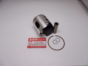 12110-15400 Piston assembly 53.95mm RGB500