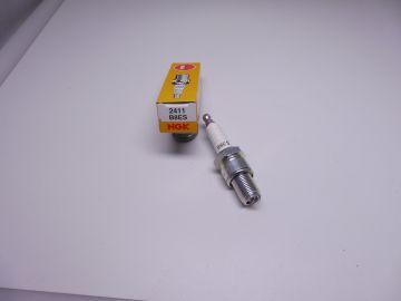 B8ES (NGK) Spark plug 14mm long
