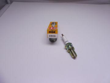 D9EA (NGK) Spark plug(Bougie)