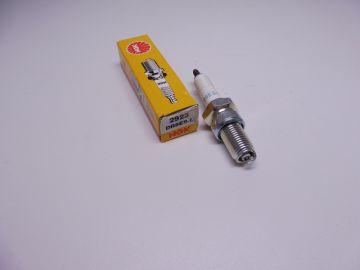 DR8ES-L (NGK)spark plug (bougie)