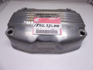 12311-371-010 Valve cover cylinder GL1000