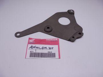 14600-415-305 guide cam chain GL500/CX500