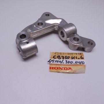 45104-300-040 joint caliper CB450/CB750