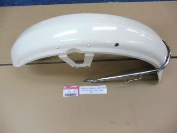 61100-371-000 Front fender GL1000